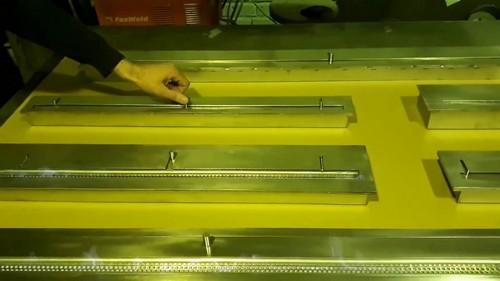 топливные блоки для биокаминов