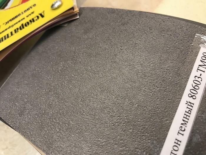 биокамин из бетона в интерьере