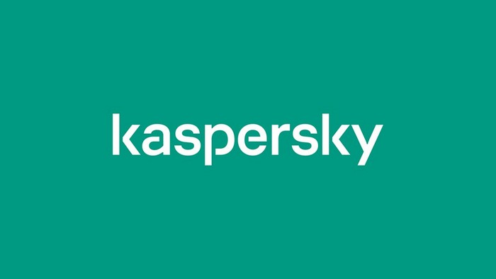 биокамин для офиса Касперского