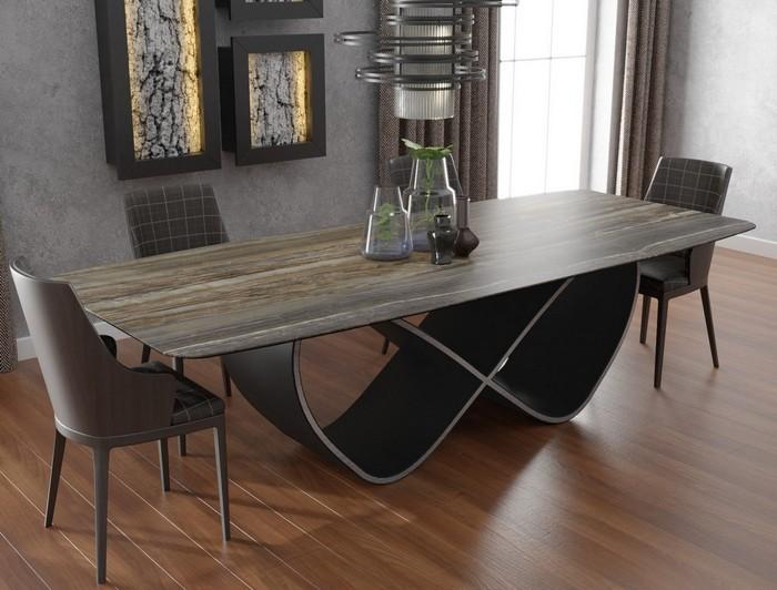 модель стола Kronco