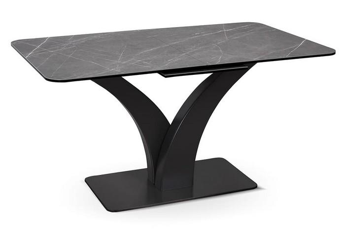 модель стола от «Мебель Aero»